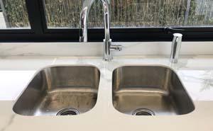 Lavaplatos-servicios