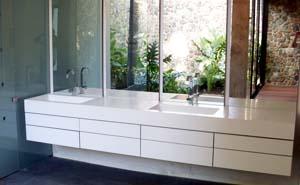 Mueble-Baños-servicios